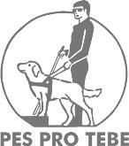 Pes pro tebe