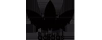 Slevy na zboží značky adidas Originals