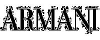 Slevy na zboží značky Armani