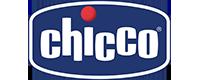 Slevy na zboží značky CHICCO