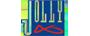 Codiak Jolly