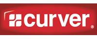 Slevy na zboží značky Curver