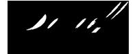 Slevy na zboží značky DAVIDOFF