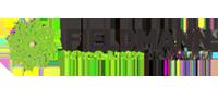Slevy na zboží značky Fieldmann