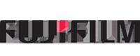 Slevy na zboží značky FUJIFILM