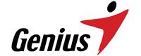 Slevy na zboží značky GENIUS