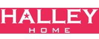 Slevy na zboží značky Halley home