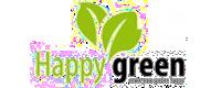 Slevy na zboží značky Happy Green