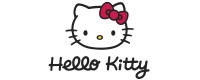 Slevy na zboží značky Hello Kitty
