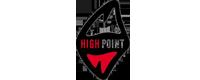 Slevy na zboží značky High Point