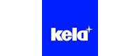 Slevy na zboží značky KELA