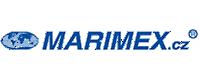 Slevy na zboží značky MARIMEX