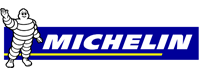 Slevy na zboží značky MICHELIN