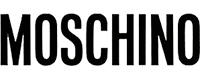 Slevy na zboží značky Moschino