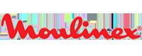 Slevy na zboží značky MOULINEX