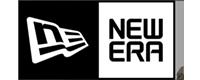 Slevy na zboží značky New Era