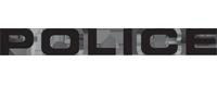 Slevy na zboží značky POLICE