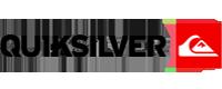Slevy na zboží značky Quiksilver