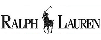 Slevy na zboží značky Ralph Lauren