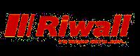 Slevy na zboží značky RIWALL