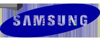 Slevy na zboží značky SAMSUNG