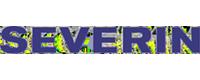 Slevy na zboží značky SEVERIN