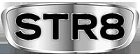 Slevy na zboží značky Str8