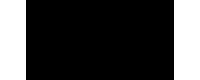 Slevy na zboží značky Swarovski