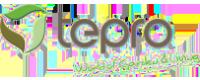 Slevy na zboží značky Tepro