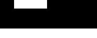 Slevy na zboží značky Yves Saint Laurent
