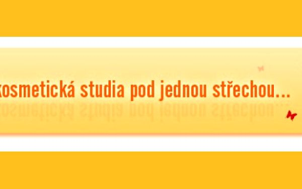 Wellness studio Life Style