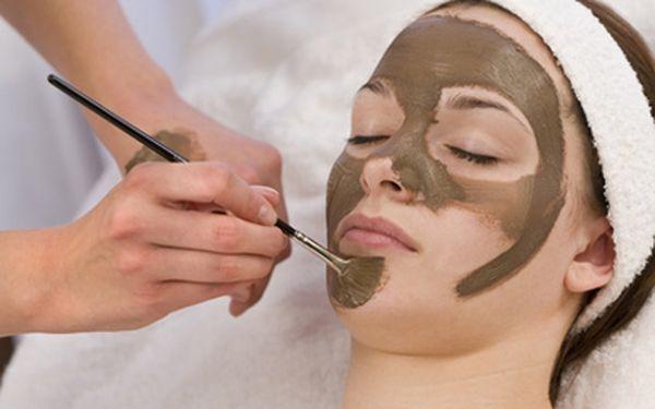 Kosmetický salon Vizáž
