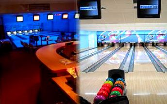 BowlingSky