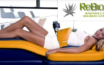 Medical Home Products s.r.o