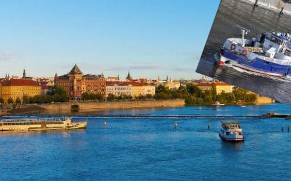 Prague Inspiration, s.r.o.