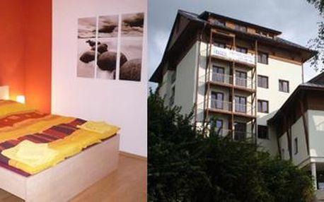Dopraj si rodinnú dovolenku plnú pohody v Beskydách so 40 % zľavou! Čaká ťa týždenný pobyt v apartmáne Razula v úplnom srdci prírody a naviac s maximálnym komfortom!