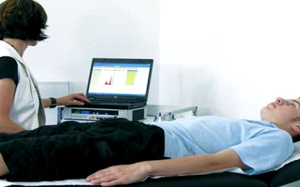 Chcete zjistit jak na tom opravdu jste??? Komplexní diagnostika Vašeho organismu přístrojem Global Diagnostic za 990 Kč! PROHLÉDNĚTE SI VIDEO!