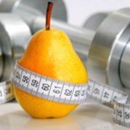 Program Garantovaného hubnutí pod odborným dohledem dietologa se slevou 50% za báječných 500,-Kč !! Hubněte pod dohledem specialisty, posilte sebevědomí a ušetřete s námi 500,-Kč !!
