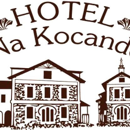 Užijte si babí léto u Želivky jen za 390 Kč! Hotel Na Kocandě je zpátky s další nabídkou!