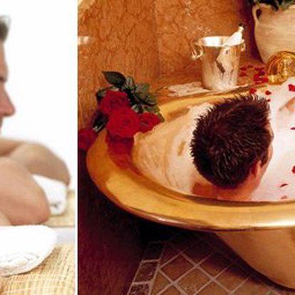 Překvapte svého partnera a dopřejte si společně romantický víkend přímo v centru Plzně. Čeká Vás pobyt plný pohody a relaxace ve vyhlášeném Hotelu Plzeň. Zdarma wellness, láhev sektu na pokoji a romantická večeře dle Vašeho přání. Neváhejte, nabídka je omezena!