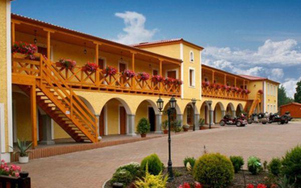 Hotel Resort Stein