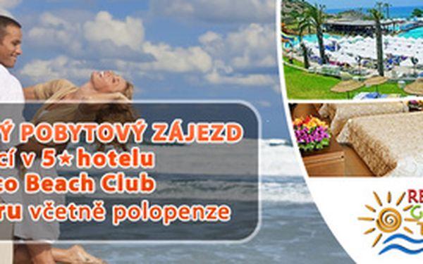 Hotel Acapulco Beach Club & Resort