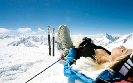 Prožijte 3 denní pobyt v Lužických horách se slevou 45 %. Ubytování pro DVA s polopenzí v penzionu Polevsko za pouhých 1485 Kč vás dobije energií a vy si užijete zimních radovánek dosyta. Tip na dárek.