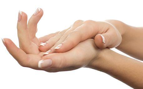 150 Kč za masáž dlaní + parafínový zábal na ruce! Přijďte si užít jednu z nejpříjemnějších druhů masáží, která Vám napomůže zklidnit organismus a věřte, že na 50 minut totálně zapomenete na stres denního života. Jsme profesionální masérské studio, pomůžeme Vám! Přijďte nás vyzkoušet! Těšíme se na Vás v Masážním studiu Lucida v Ústí nad Labem.