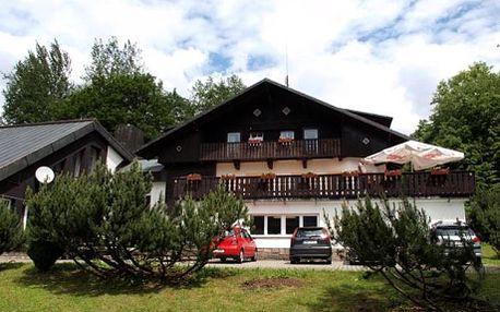 1 644 Kč za 4 dny a 3 noci pro 1 osobu s polopenzí ve Špindlu!!! Ubytování v hotelu Jánošík s výbornou kuchyní. Pokoje s vlastním hygienickým zařízením, televizí a ledničkou. Parkování u hotelu zdarma. Navíc: 3 x večeře s nápojem, 3x snídaně, welcome drink, 4 hodiny posilovny a káva s moučníkem! Užijte si turistiku, rybaření, adrenalinové sporty nebo relaxujte v nedalekém aquaparku.