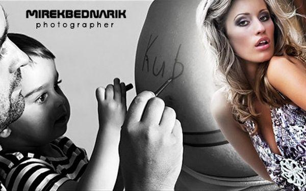 Fotoateliér Miroslav Bednařík