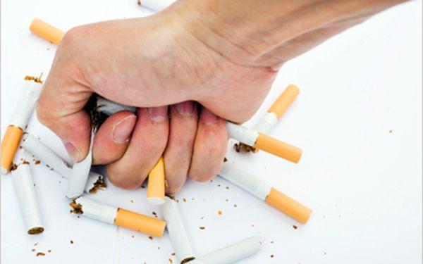 Šetřete zdraví, e-kuřte! 2 cigarety eGo-T již od 449 Kč.