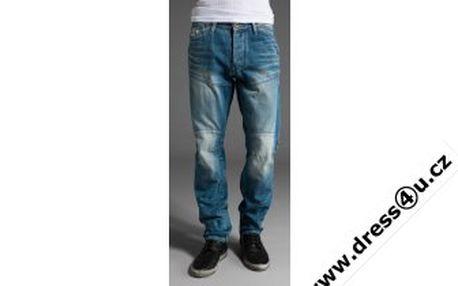 Pánské jeansy G-Star Raw Graft 5620
