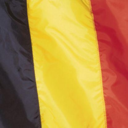 Cvičíme německou gramatiku on-line