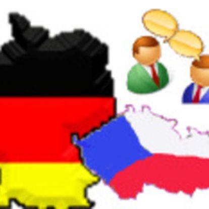 Podniková němčina - 6-ti měsíční kurz